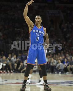 ec7d44979 NBA Fan Official Oklahoma City Thunder