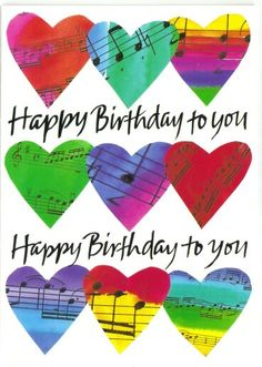 .happy birthday, more birthdays to come...