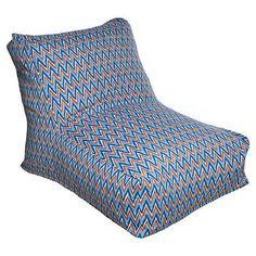 Outdoor Lounge Furniture | One Kings Lane
