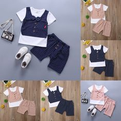 Baby & Toddler Clothing Well-Educated Polo Ralph Lauren Baby Boy Romper Sz 3 Months Us Coastal Patrol Clothing, Shoes & Accessories