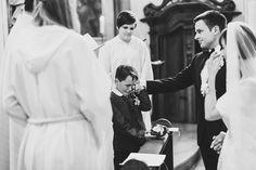Das war 2013   ein persönliches Best Of - Daniela Reske Hochzeitsfotografie : Daniela Reske Hochzeitsfotografie