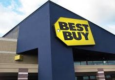If anyone was following Momma's Best Buy customer service issue, she wanted to say they did help to resolve the issues. They pretty much paid for the repairs to her car and gave her a refund on her installation charges. They also apologized for the installation crew not giving Momma a place to sit down. Even though they could have done a little bit better of an offer, we didn't fight their attempt to settle the issues. So pretty much the price of the car repair and the price of the rental…