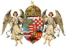 Königreich Ungarn