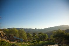 vacation rentals to book online direct from owner in . Vacation rentals available for short and long term stay on HomeAway. Malibu Mansion, Ideal Home, Paradise, Villa, Vacation, Mountains, Explore, Mansions, Travel