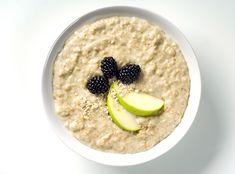 Best Diet To Help You Lose Weight. #Health #Fitness #Trusper #Tip