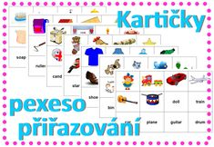 Happy House, Montessori, Soap, English, Train, Dolls, Baby Dolls, Zug, Doll