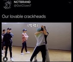 they aren't neo crackhead technology for nothing Funny Kpop Memes, Bts Memes, Jaehyun, Nct 127, Nct Life, Bts And Exo, Kpop Guys, Funny Moments, Taeyong