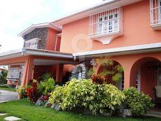 Casa en Venta en Las Marías, Área Metropolitana (Caracas) - ConLaLlave