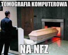 Niestety tak to wygląda Very Funny Memes, Ikea Billy Bookcase, Diy Entertainment Center, Luke Perry, Man Humor, Best Memes, Cool Pictures, Hilarious, Jokes