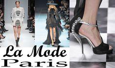 Verão 2014 -   Paris! http://footcompany.com.br/blog/verao-2014-paris/19/10/2012/