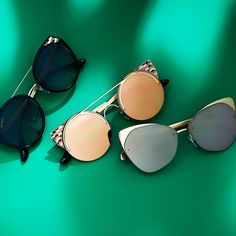 Accessories In 93 2019Eye GlassesFashion Best Images Mytheresa kXw8n0PO