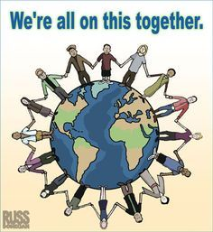 Image result for solidarity definition