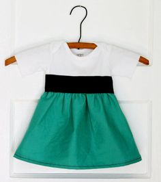 cute dress for baby
