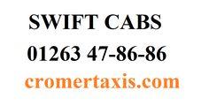 Swift, Company Logo, Writing, Being A Writer