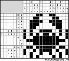 krab14_12_1_1p.png (279×250)