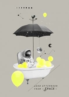 Featured designer: Koyuki Inagaki