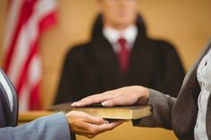 Direct examination at a Florida criminal trial allows the defendant to tell his or her version of events. Although Florida law provides for both criminal bench trials and jury trials, most criminal trials are jury trials. Clear and concise direct examination answers can go a long way in maximizing the effectiveness of your testimony and can increase the likelihood of a favorable jury verdict.