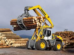 Global Forklift Trucks Market 2014-2018