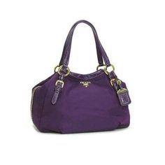 #Prada #Bags Prada Bags