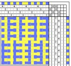 logcabin-bskt.jpg, 62571 bytes