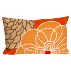 414 Best Pillows Images Pillows Throw Pillows