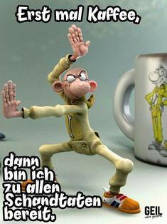 51 Best Guten Morgen Images Video Games For Kids Diabetic