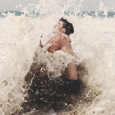 Anberlin - 2012 - Vital ----My favorite album in the history of ever! Also my favorite band in the history of ever! <3
