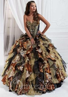a7a9795c3b 66 Best Ball Gowns   Quinceanera images