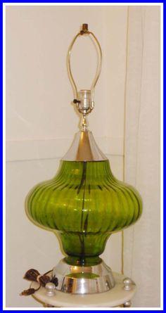 Sfinge TE 5005 Modern Murano Floor Lamp In White And Black. Glass Lamps, Murano Glass, Glass Art, Tv Stand Minimalist, Black Fabric Sofa, Pink Neon Lights, Living Room Decor Eclectic, Cool House Designs, Neon Lighting
