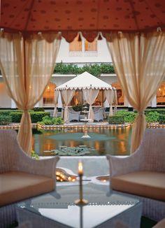 Las mejores ofertas de viajes lujo para la india   Iviajes de lujo a la india y nepal