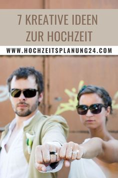 Mirrored Sunglasses, Mens Sunglasses, Fashion, Wedding Ideas, Creative Ideas, Moda, Fashion Styles, Men's Sunglasses, Fashion Illustrations