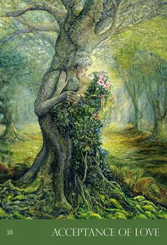 Natures-Whispers-Oracle-3