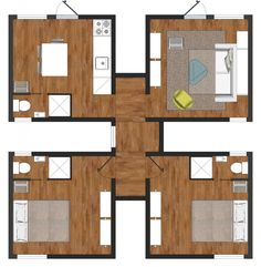 NOMAD Cube12.5′ x 12.5′ ● 3.8m x 3.8m $32,000.00 ADD TO CART Main Floor Loft NOMAD Micro10.5′ x 10.5′ ● 3.2m x 3.2m Everything you need to live, including …