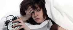 15 Natural Remedies for Insomnia & the Sleep-Challenged. ~ Julie Bernier