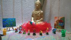Altar Kasa Ecolety