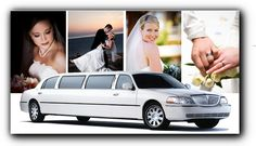 Chicagolimousinerentals: 4 Questions to Ask a Car Service Chicago When Book...