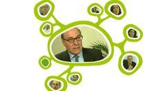 CIDi+ Biomed, la red social para profesionales de la Biomedicina.
