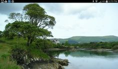 More ireland