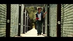 Van Coke Kartel - Tot die son uitkom(OFFICIAL)