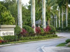 Bay Hill Estates Homes For Sale West Palm Beach Estate Homes Palm Beach County