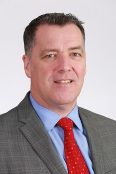 NEWS: Irwin's Bakery appoints new chief executive #irwins #ninews #farming http://www.farminglife.com/news/farming-news/irwin-s-bakery-appoints-new-chief-executive-1-6601682
