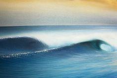 バリ サーフアート VANILLA SKY | サーフ アート,ピクチャー | | ISLAND STYLES