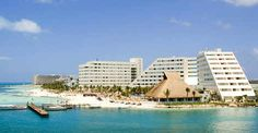Paquetes Turísticos a Cancun - Ofertas de viaje a Cancun