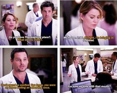 8005e3fed938dbfb5be62262faa4e82b--greys-anatomy-alex-grey-s-anatomy.jpg 446×356 pixels