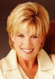 joan lunden - Google Search