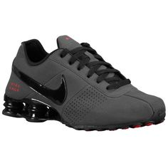 218739736a6 Nike Shox Deliver - Men s Nike Shoes Cheap