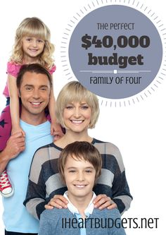 I love all things budget. And having put together quite a few budgets over the years, and worked with many people on this very site to create a financial plan, I have seen a few trends. I have also…