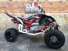 Custom Motorcycles, Motorcycles For Sale, Dirt Racing, Quad Bike, Four Wheelers, Dirt Bikes, Trx, Bike Life, Bobber
