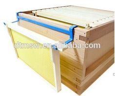 Source beekeeping tool beehive frame holder / beehive frame rest / beehive frame perch on m.alibaba.com