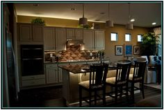images about menards cabinets on pinterest menards kitchen cabinets. Black Bedroom Furniture Sets. Home Design Ideas